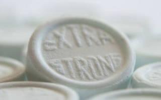 Бактериальный бронхит симптомы