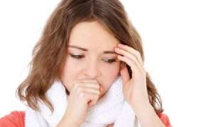 Анализ мокроты при пневмонии