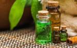 Народное средство от гайморита в домашних условиях