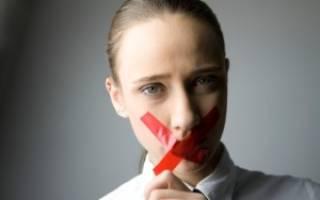 Осиплость голоса без боли в горле