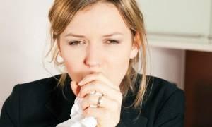 Противовоспалительные препараты при бронхите у взрослых