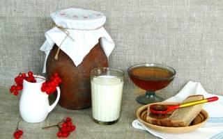 Помогает ли молоко с медом от кашля