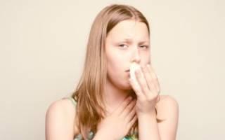 Психогенный кашель у взрослых симптомы