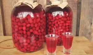 Таблетки от кашля рецепт