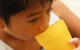 Чем остановить кашель у взрослого