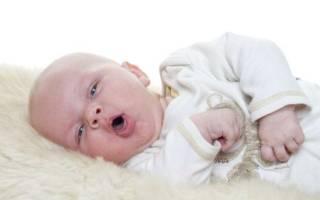 Что дать ребенку на ночь от кашля