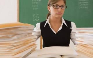 Обязательно ли делать прививку от гриппа учителям