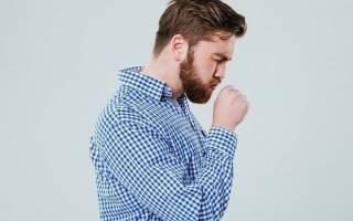 Уколы антибиотики при бронхите
