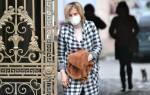 Африканский грипп симптомы