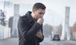 Можно ли заразиться пневмонией от другого человека