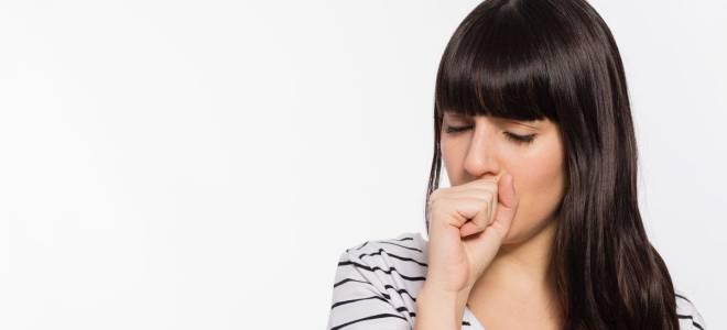Народные методы от кашля