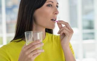 Недорогое средство от сухого кашля