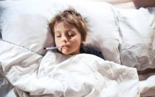 Лечение воспаления легких в домашних условиях антибиотики