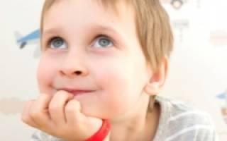 Нашатырно анисовые капли от кашля детям
