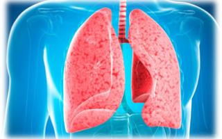 Вакцина от пневмонии взрослым