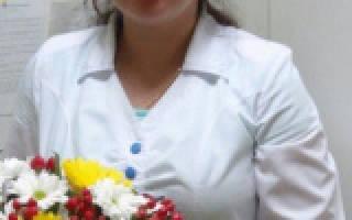 Лечение ОРВИ при беременности 1 триместр