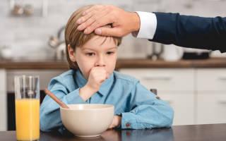 Чем лечить долгий кашель у ребенка
