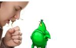 Кашель с зеленой мокротой у взрослых