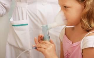 Малопродуктивный кашель у ребенка чем лечить