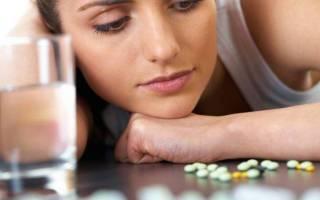 Самые дешевые таблетки от кашля