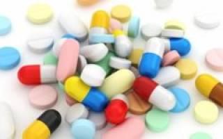 Муколитические препараты при сухом кашле