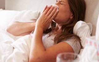 Сухой кашель у кормящей мамы чем лечить