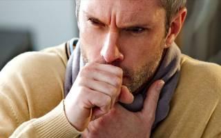 Признаки воспаление легких симптомы