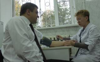 Могут ли заставить делать прививку от гриппа