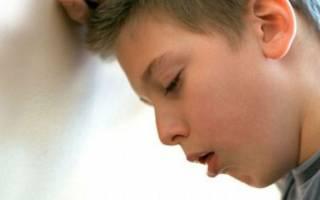 Сильный кашель у ребенка как снять приступ