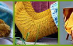 Горчица в носки ребенку от кашля отзывы