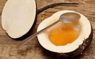 Сколько настаивать редьку с медом от кашля