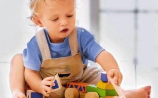 Средство от кашля для детей 1 года