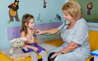 Мокрый кашель у ребенка без температуры комаровский