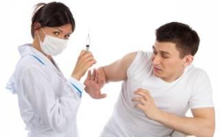 Прививка от гриппа делать или нет взрослым