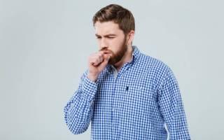 Есть ли температура при воспалении легких