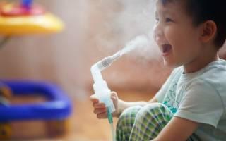 Ребенок кашляет без остановки сухой кашель