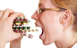 Копеечные таблетки от кашля