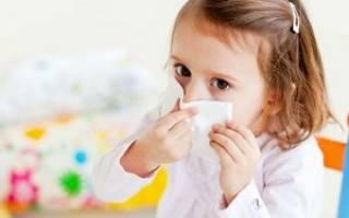 Как вылечить отит у ребенка без антибиотиков